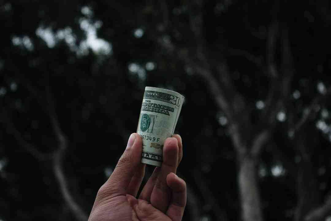 Quel est le salaire brut de 1800 euros net ?
