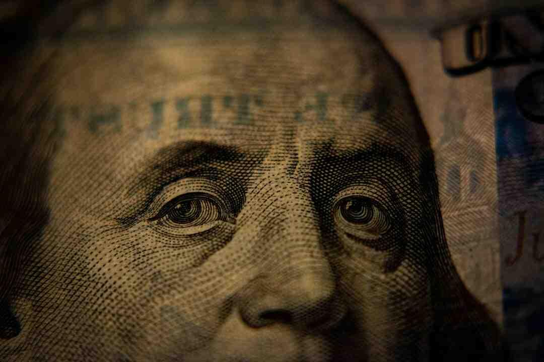 Quel montant maximum pour un Western Union ?