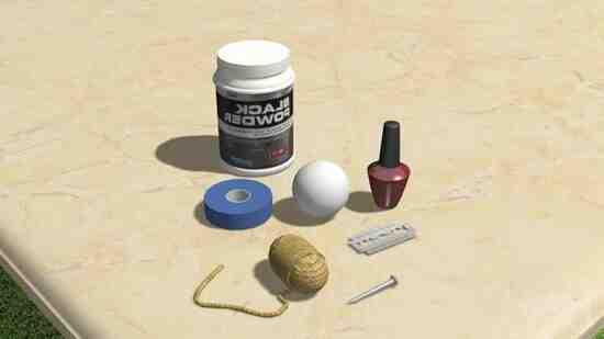 Quel type de sable pour mortier ?