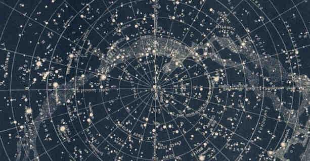 Quelle est la constellation la plus visible ?