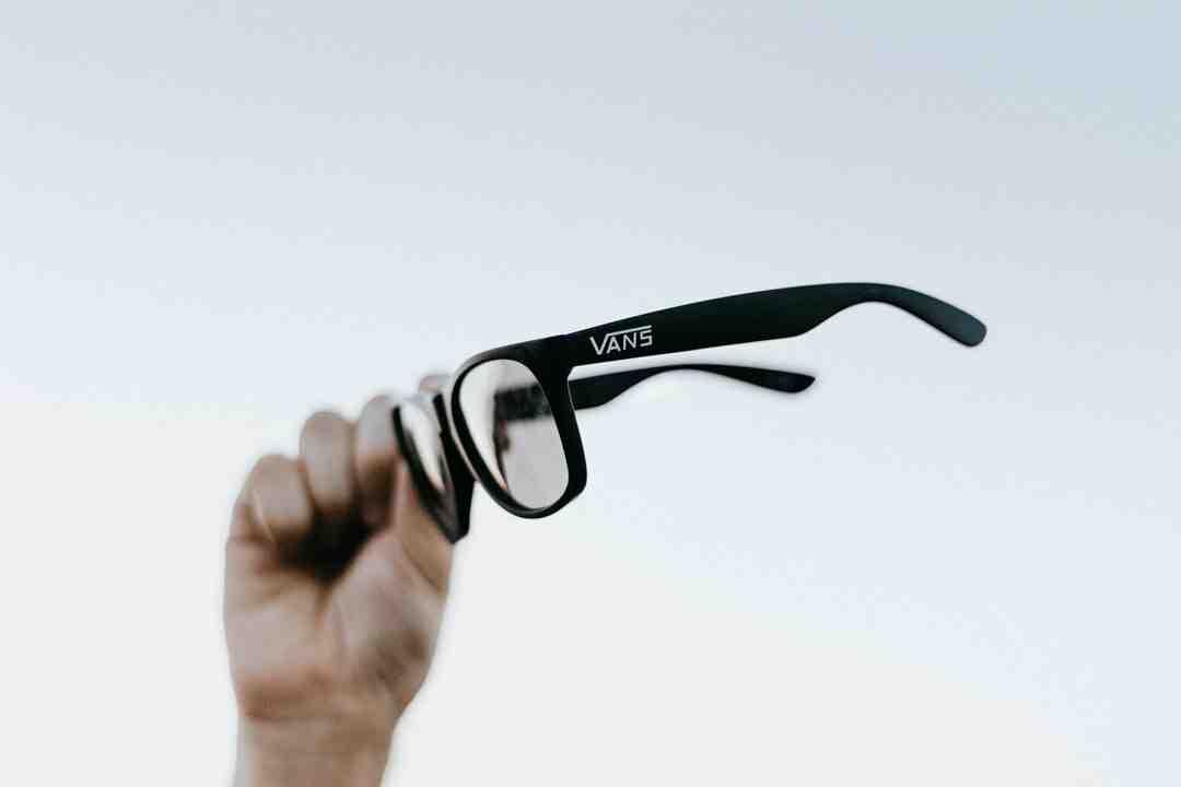Quelles lunettes 3D pour videoprojecteur ?
