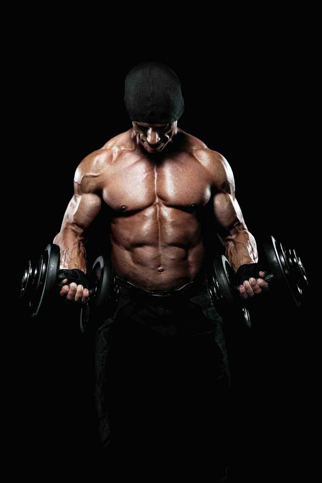 Quelles sont les causes des douleurs musculaires ?
