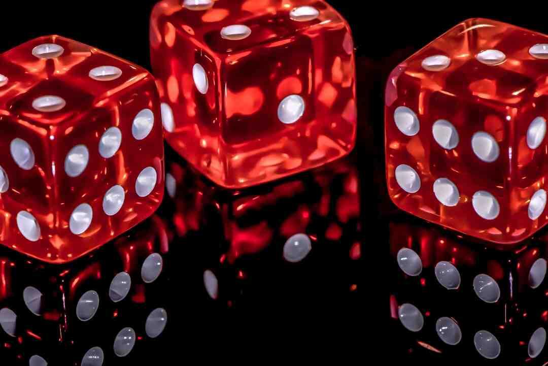 Quelles sont les chances de gagner au casino ?