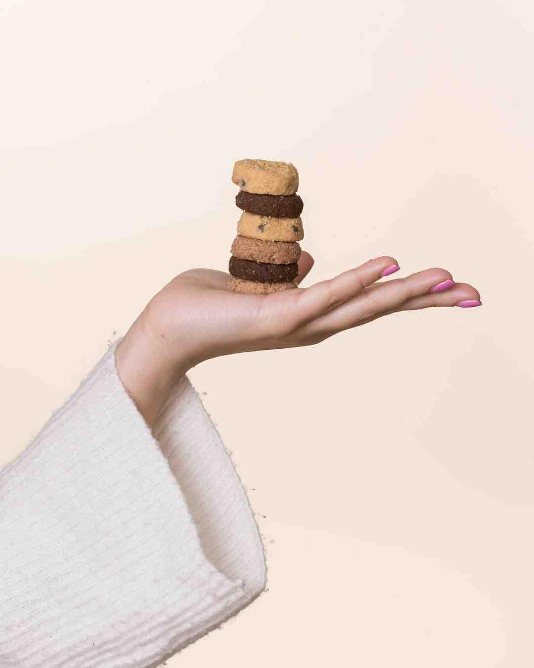 Quels sont les biscuits les plus sains ?