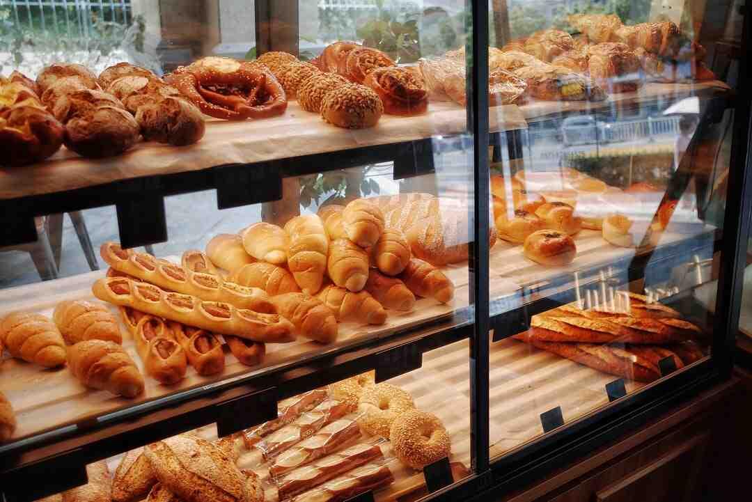 Quels sont les épices à pain d'épices ?
