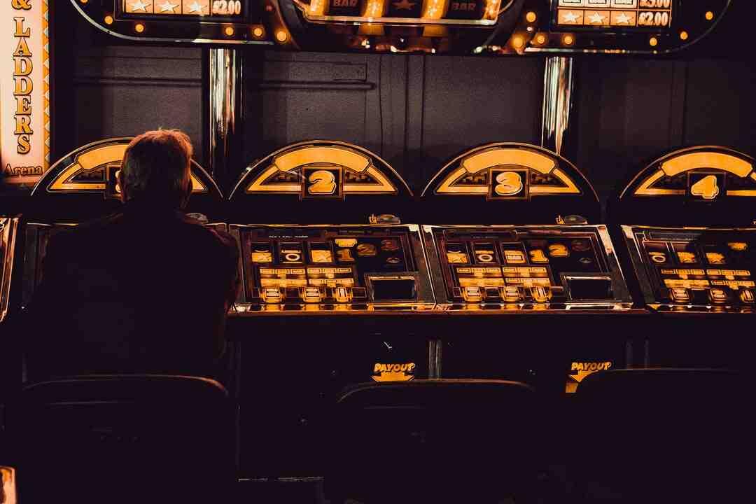 Quels sont les jeux où l'on gagne le plus au casino ?