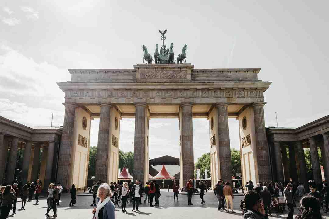 Qui peut rester en Allemagne ?
