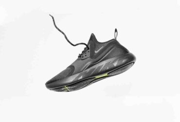 Comment  Acheter des chaussures de running