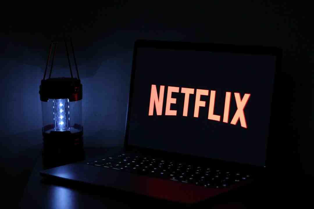 Comment  Connecter une Wii à Netflix