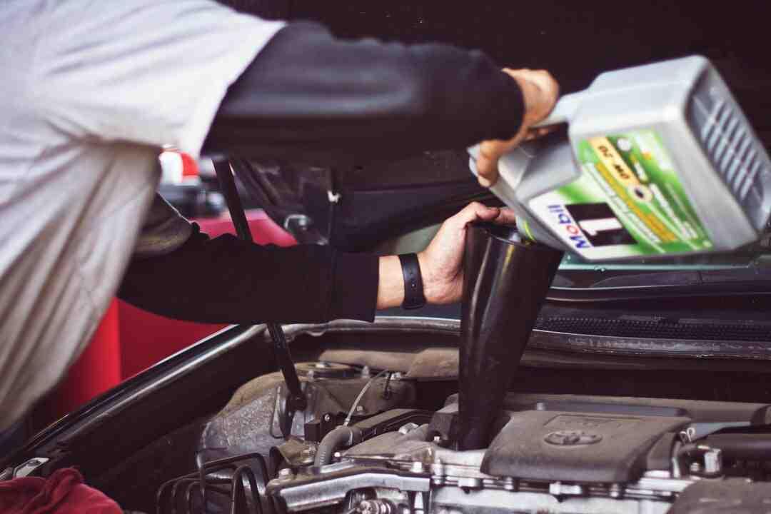 Comment  Créer une compagnie d'assurance automobile