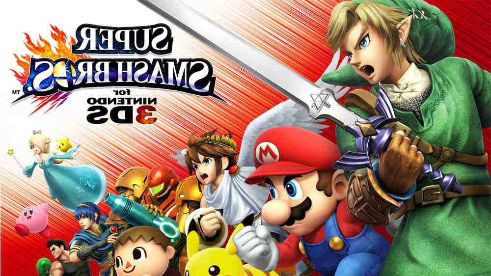 Comment  Débloquer tous les personnages dans Super Smash Bros. sur la Wii U