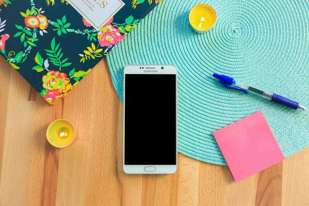 Comment  Désinstaller Netflix sur sa Smart TV Samsung