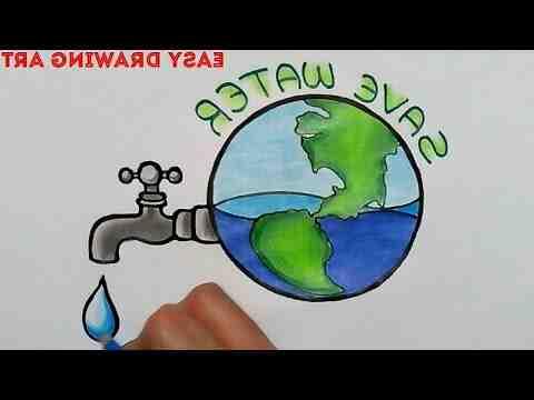 Comment  Économiser de l'eau pour gagner de l'argent et sauver la planète