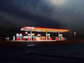 Comment  Économiser du carburant