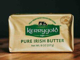 Comment  Faire de la crème au beurre