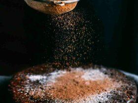 Comment  Faire du chocolat avec du cacao en poudre