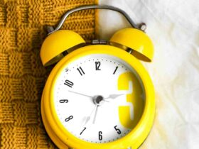 Comment  Faire un glaçage simple en cinq minutes