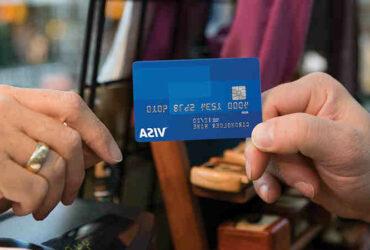 Comment  Faire une demande de carte bancaire