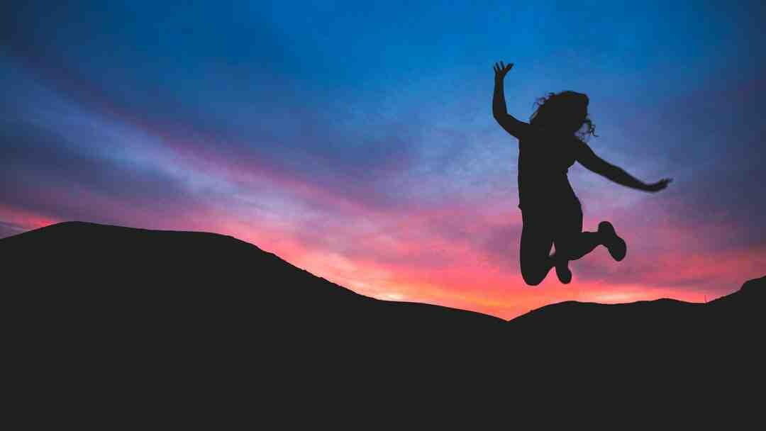 Comment  Garder un esprit positif au travail