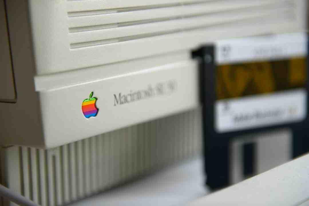 Comment  Insérer une image dans un fichier PDF sur Mac ou sur PC