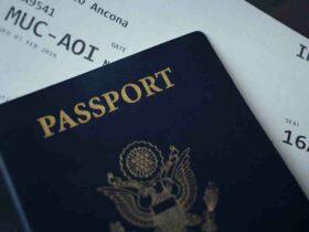 Comment  Préparer ses valises pour un trajet en avion