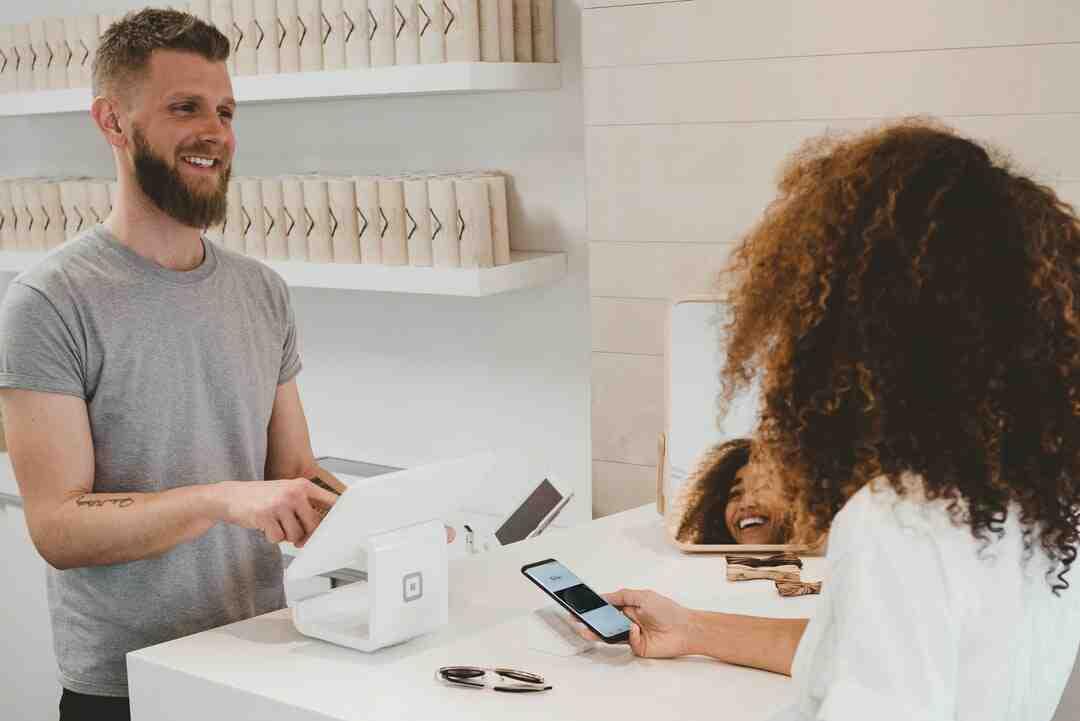 Comment  Traiter les créances clients