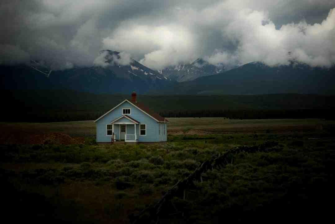 Comment  Trouver sa maison sur Google Earth