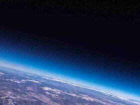 Comment  Utiliser Google Earth