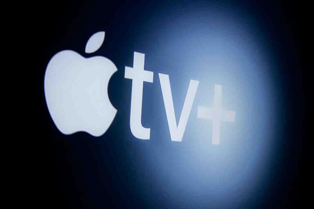 Comment afficher l'écran iPhone sur TV ?