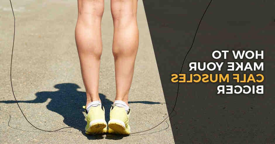 Comment avoir des jambes bien droites ?
