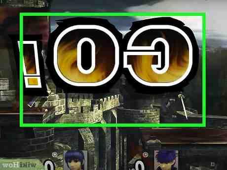 Comment avoir les DLC Super Smash Bros Ultimate ?