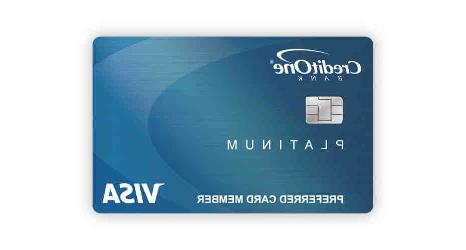 Comment avoir sa première carte bancaire ?