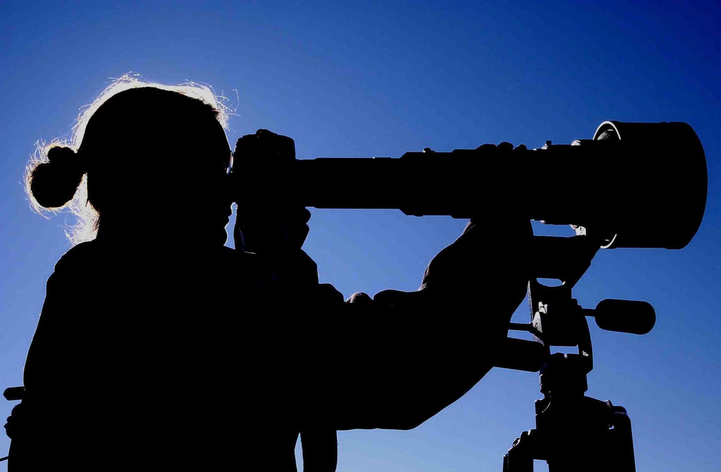 Comment bien régler un télescope ?