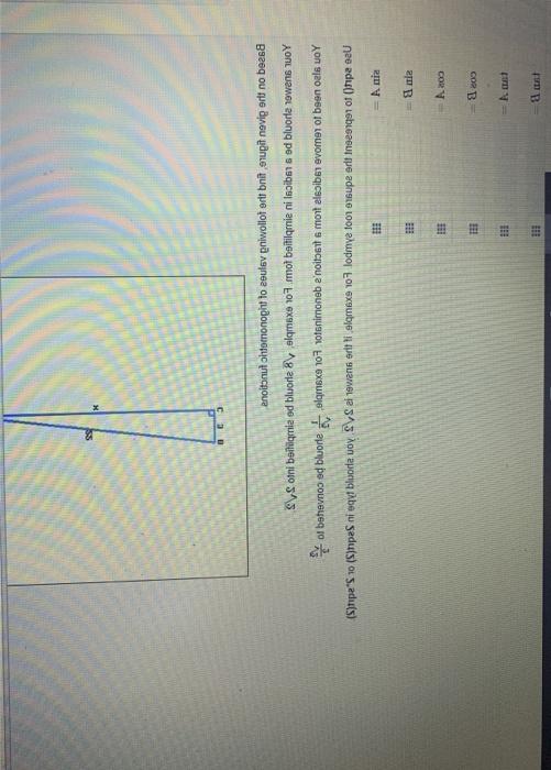 Comment calculer le radical d'un nombre ?