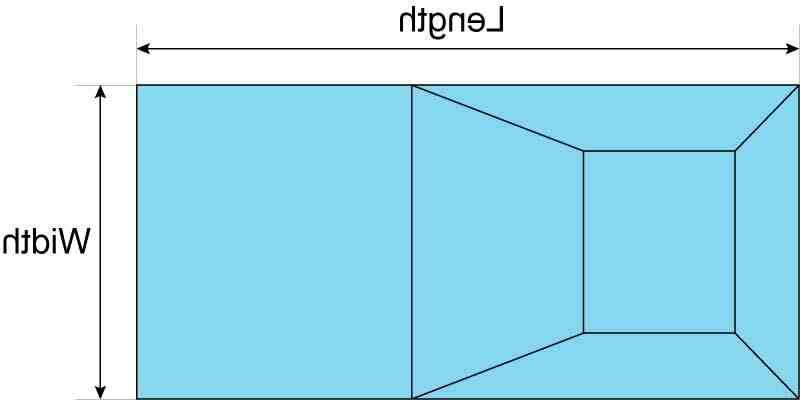 Comment calculer les litres d'une piscine ?