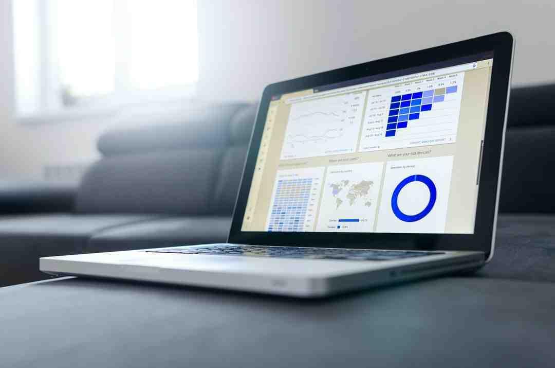 Comment configurer APN Crédit Mutuel ?
