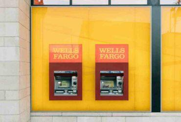 Comment contacter  Fortis Banque  par téléphone ou en ligne