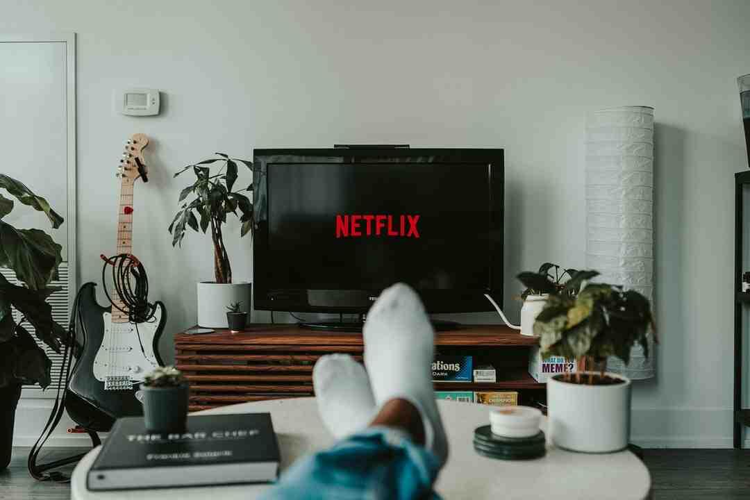 Comment débloquer tous les films Netflix ?