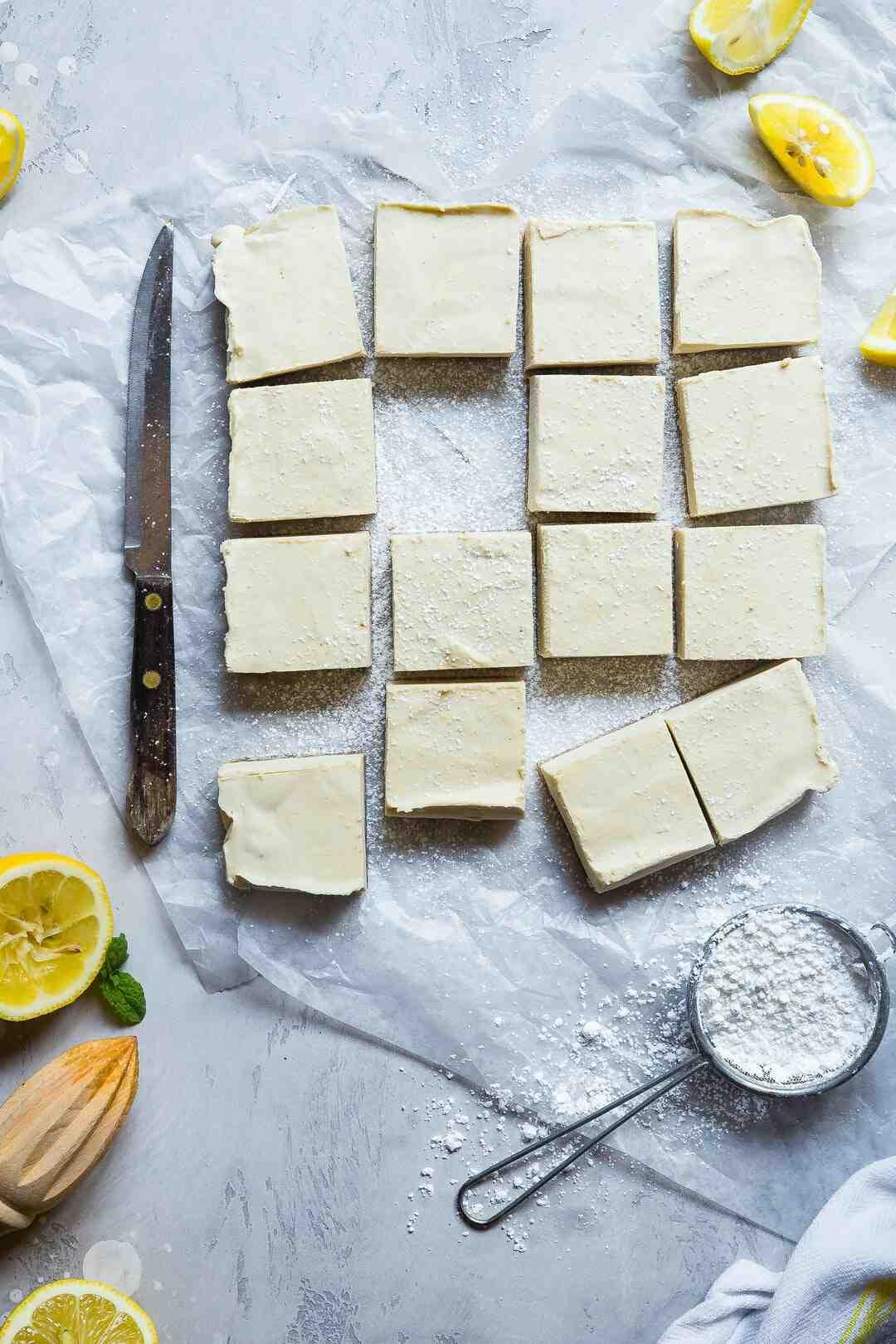 Comment détendre une crème au beurre ?