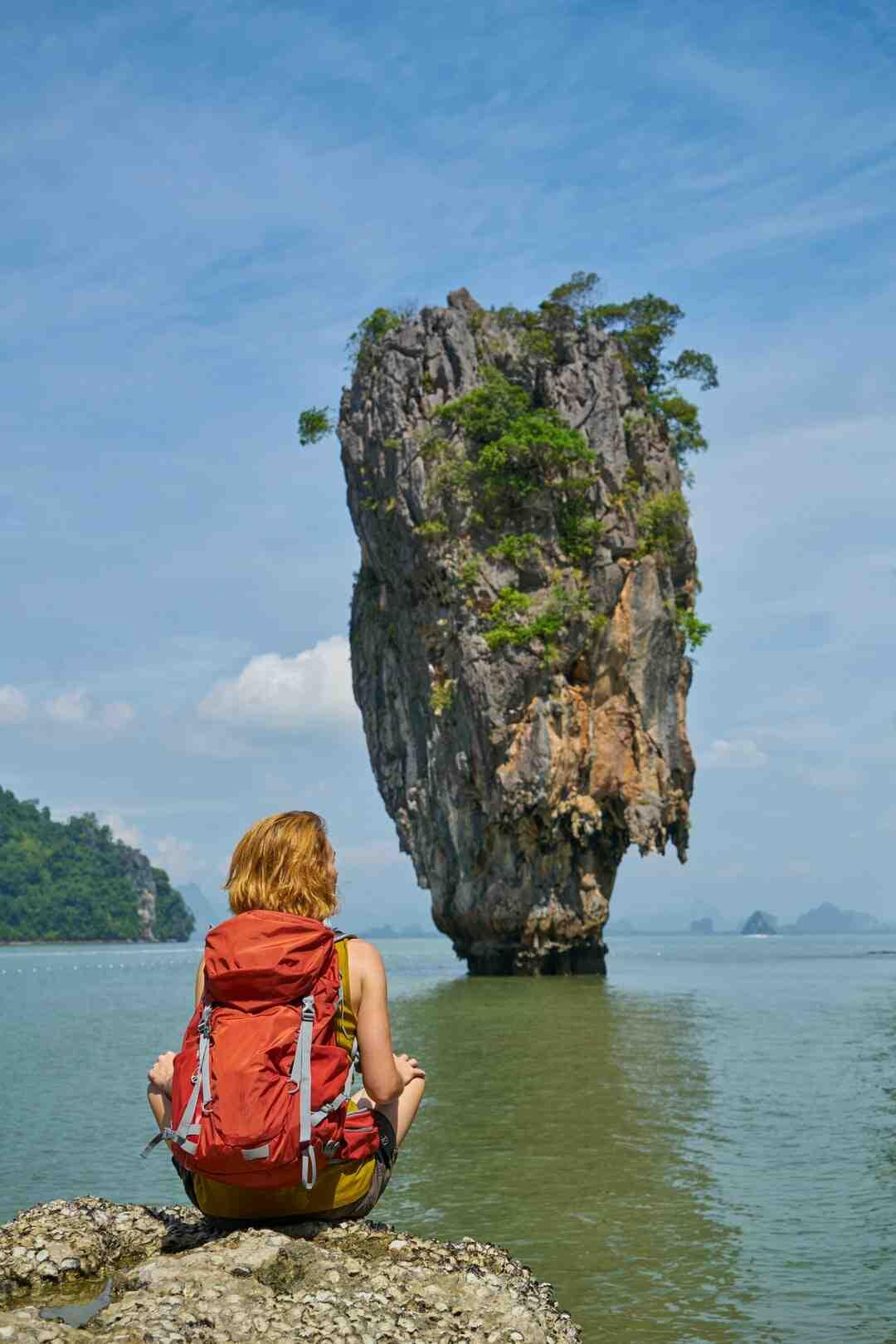 Comment développer le tourisme ?