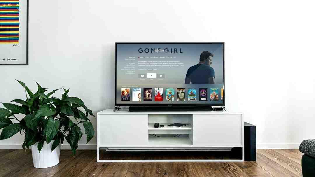 Comment diffuser iPhone sur TV sans Apple TV ?