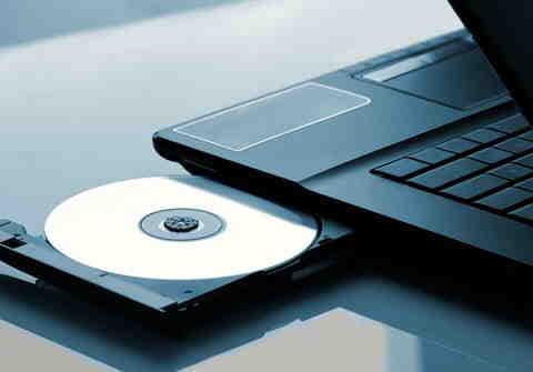 Comment éjecter un disque dur externe qui ne veut pas s'éjecter ?