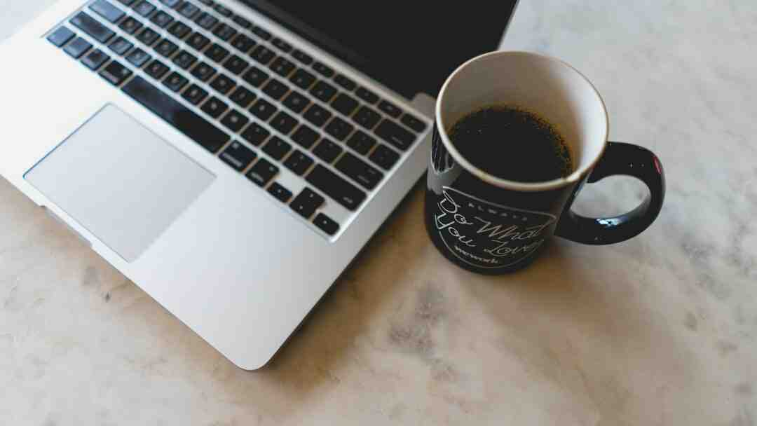 Comment épingler un site Internet sur le bureau ?