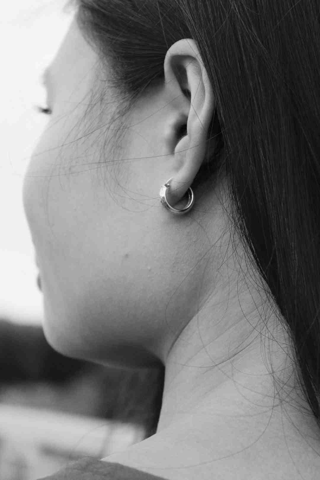 Comment faire des ears ?