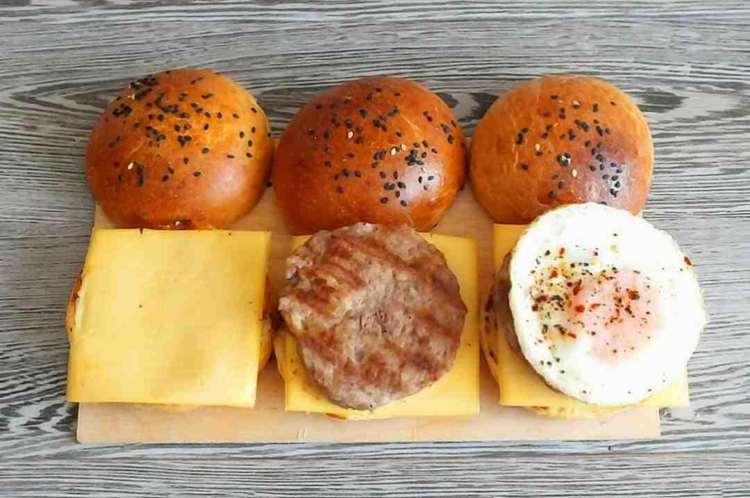 Comment faire des œufs durs rapidement ?