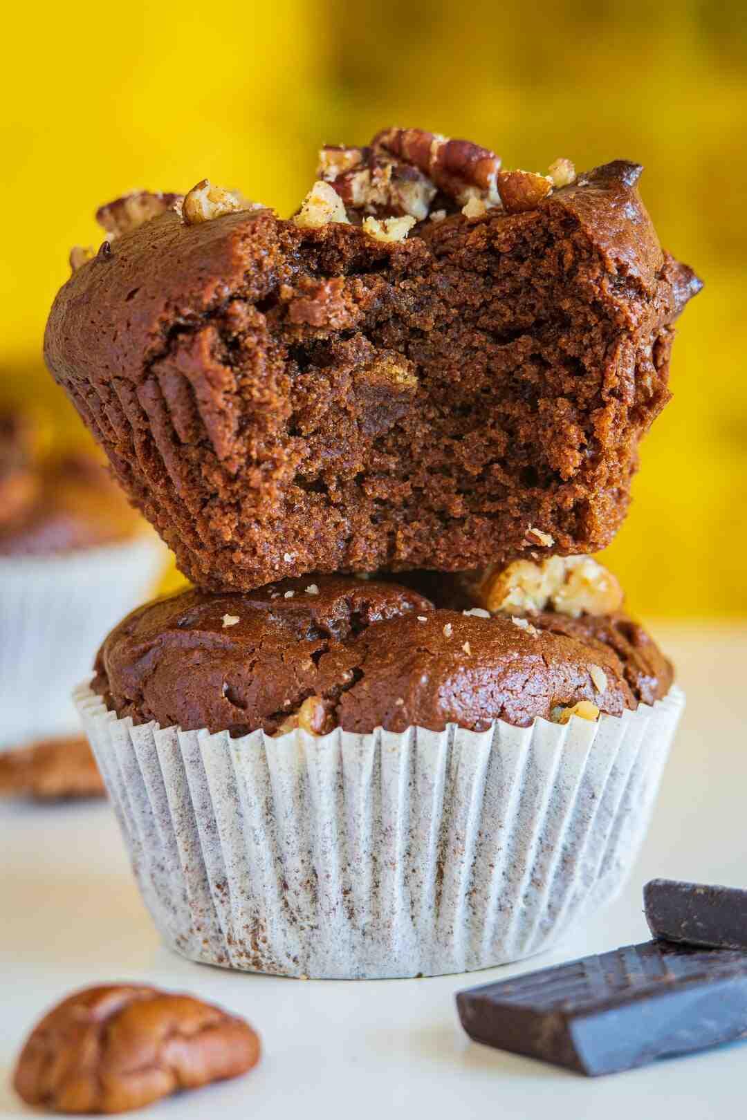 Comment faire des pépites de chocolat avec du chocolat en poudre ?