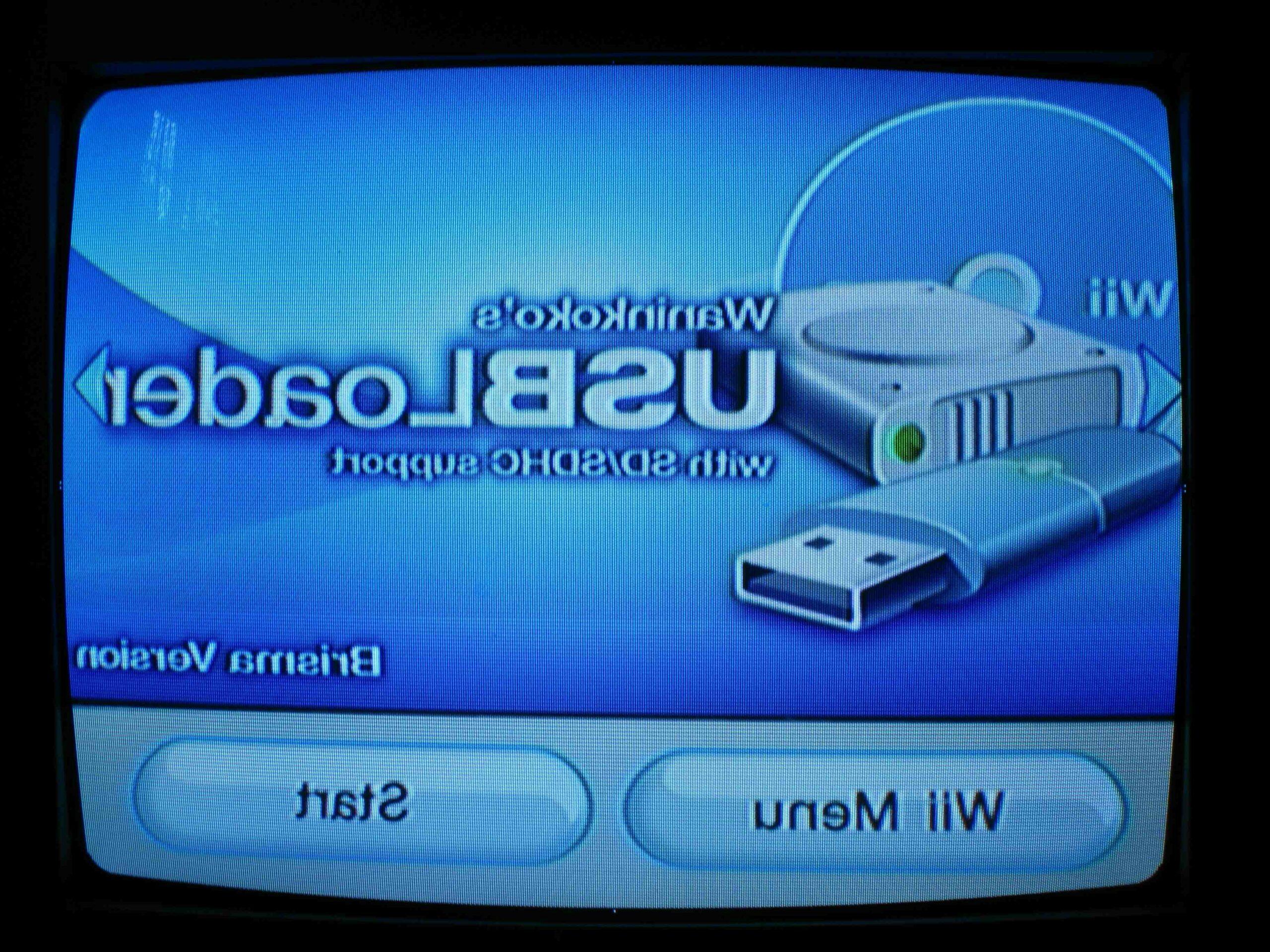 Comment faire fonctionner la Wii Fit ?