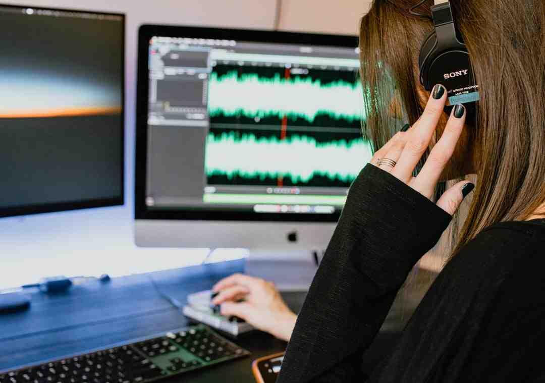 Comment faire une copie d'un CD audio protège ?