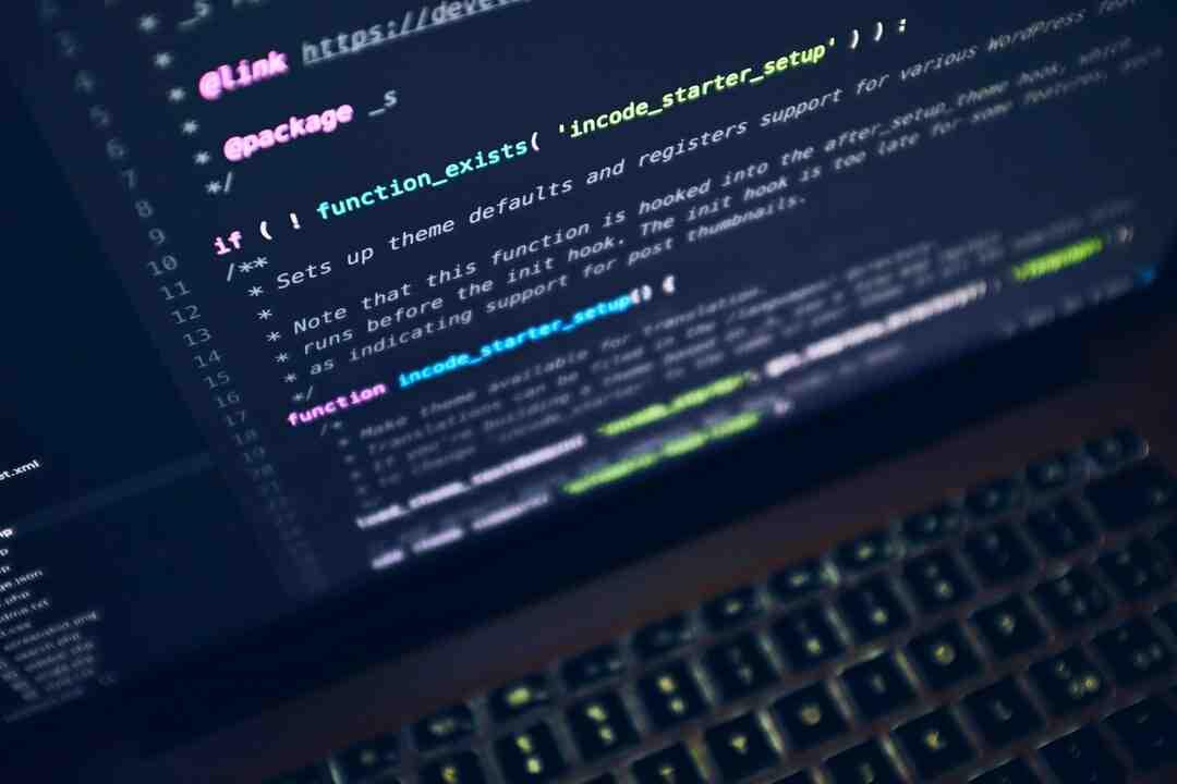 Comment installer WordPress sur un serveur ?