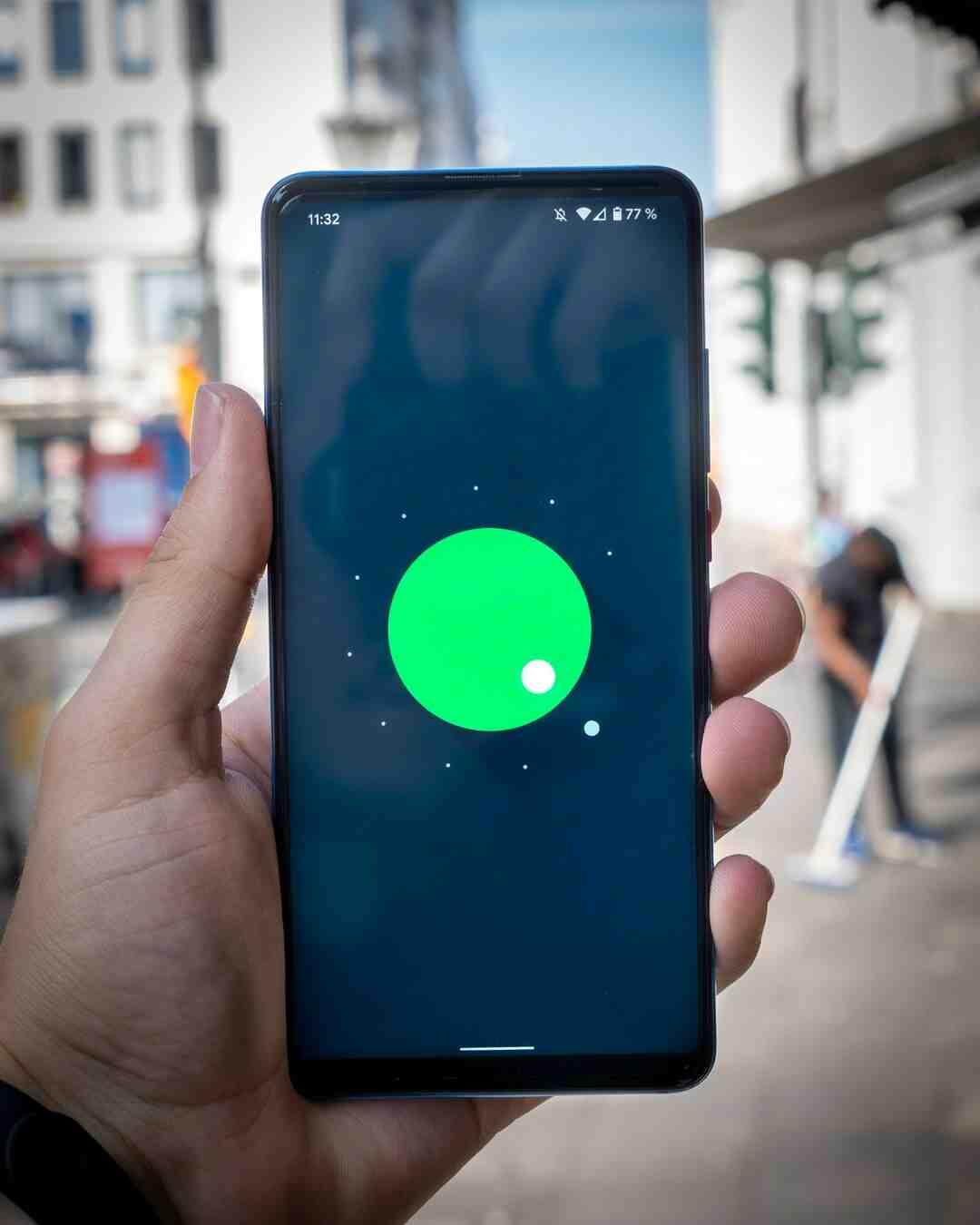 Comment localiser un portable gratuitement et discrètement ?